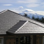 Metal Roofs – The truth about Metal Roofs