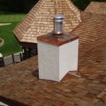 Your Roofing Options