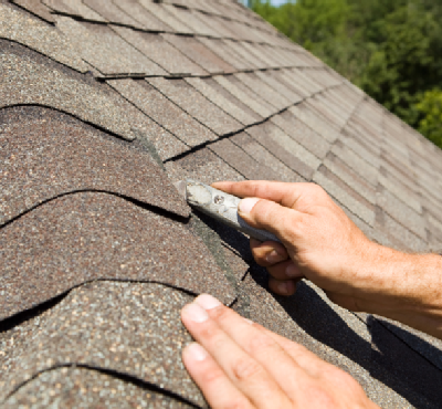 Erie Roof Maintenance Services